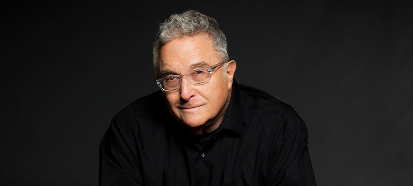 RANDY NEWMAN'S FAUST: THE CONCERT