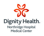 Dignity Health Northridge Hospital Medical Center
